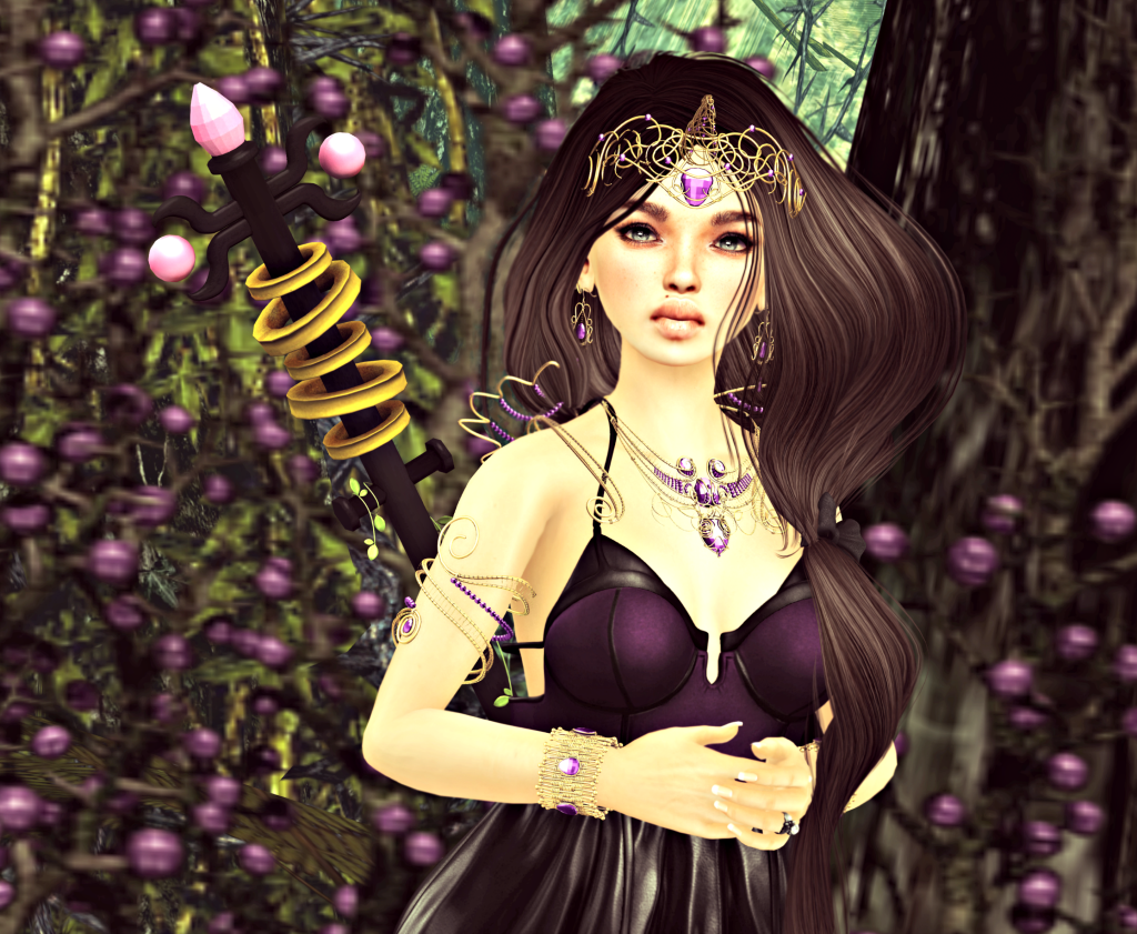 Snapshot_016_full_edt3_