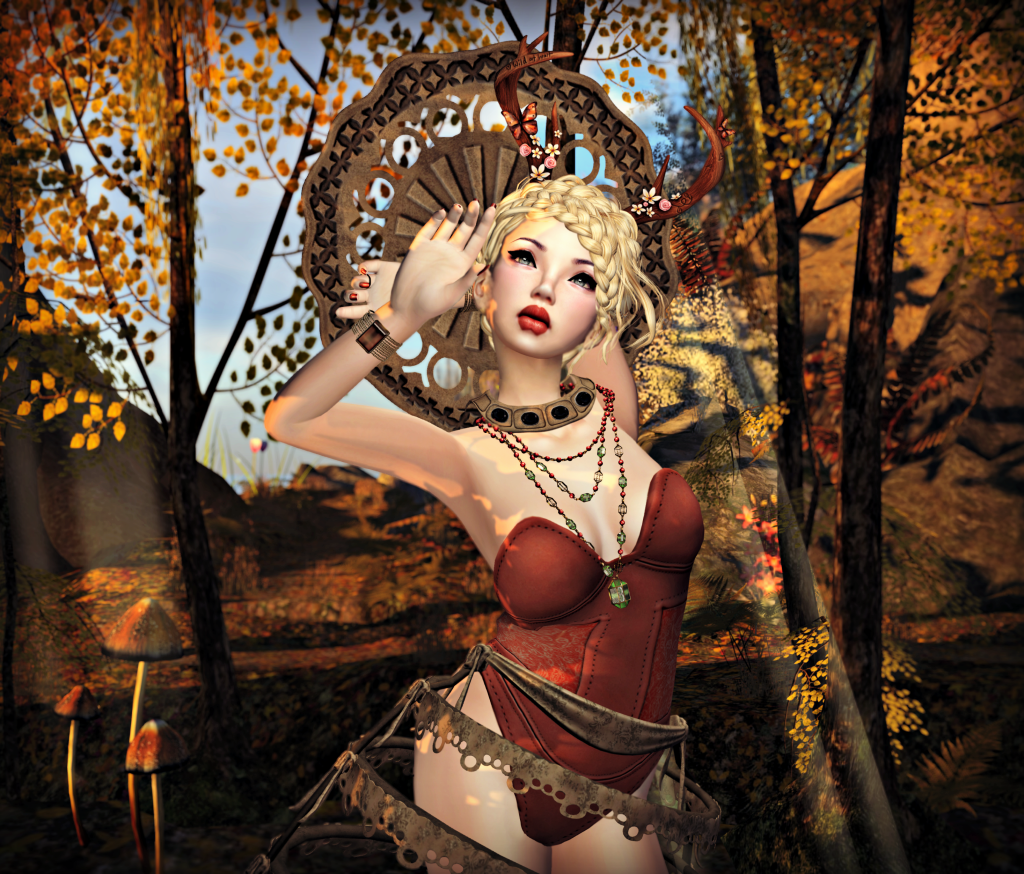 Snapshot_029_full_edt