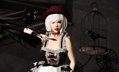 Snapshot_014_full_edt